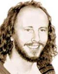 Анугама - шаманские мечты и компьютерные технологии
