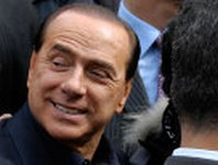 Итальянский премьер объединяется с ультраправыми