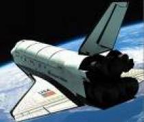 Запуск Discovery перенесен на 11 марта