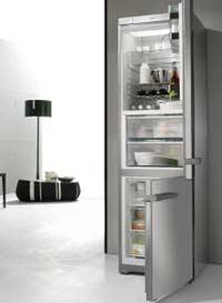 Как купить холодильник и не прогадать