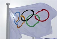 Чикаго и Токио выбыли из борьбы за Олимпиаду-2016