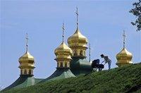Православные отмечают Рождество Пресвятой Богородицы. 245807.jpeg