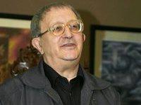 Стругатскому могут посмертно присвоить звание почетного петербуржца. 274807.jpeg