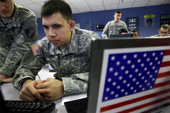 Америка покидает военную базу в Штутгарте, с которой велось управление дронами в Азии и Африке. 319807.jpeg