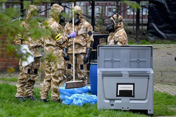 Скрипалей не отравляла банда русских: Англия опровергла слухи об опознанных преступниках. 389807.jpeg