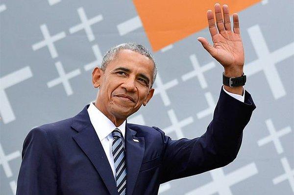 Политика США: От радужной к черно-белой. Политика США: От радужной к черно-белой.