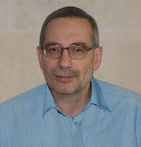 Метаморфозы Чхартишвили: из Бориса Акунина в Анатолия Брусникина
