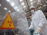 На отключение реакторов аварийной АЭС в Японии уйдет 9 месяцев. 235808.jpeg