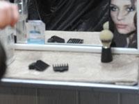 Хозяйка парикмахерской 3 дня насиловала грабителя. 241808.jpeg