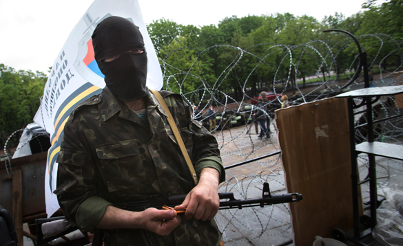 Глава ДНР говорит, что запасов угла в Донбассе - на две зимы. 300808.jpeg
