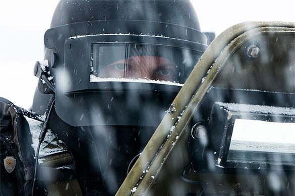 Александр МИХАЙЛОВ — о том, как обезопасить россиян от кратовск