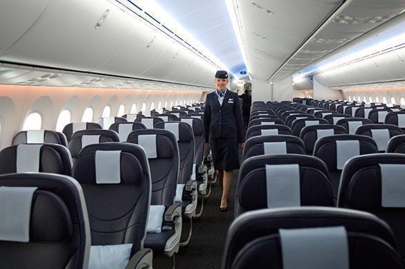 За задержку чартеров авиакомпании будут разорять штрафами