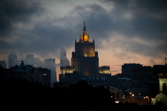 МИД РФ выложил в интернет текст сговора против СССР. 375808.jpeg