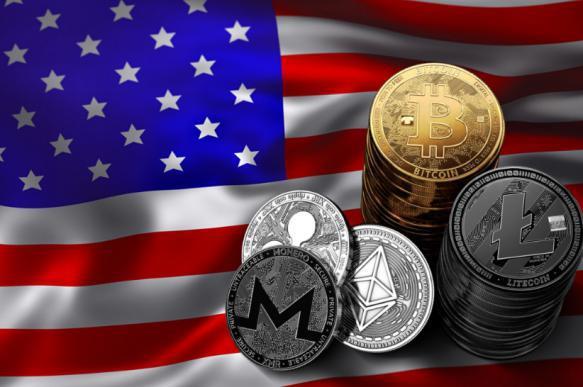 В США обсудили судьбу криптоотрасли. 389808.jpeg