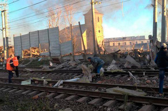 Взрыв в Гатчине: что известно на данный момент. 393808.jpeg