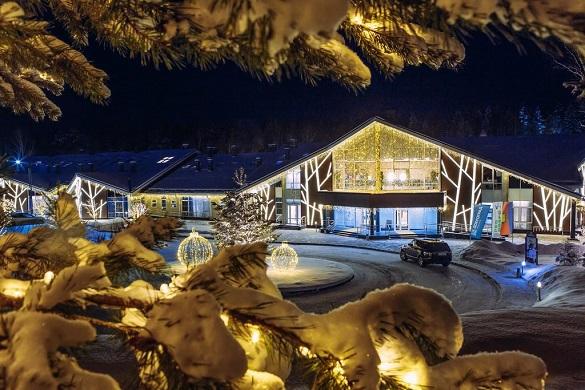 Гостиницу за полмиллиарда рублей построят в Доброграде. 398808.jpeg