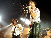 Queen впервые даст концерт в Москве