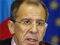 Россия и Абхазия отказались от виз