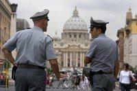 Ватикан впервые рассказал о своих мрачных секретах. Ватикан