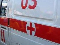 Бизнесмен-отравитель пулковских рабочих сам угодил в больницу. 285809.jpeg
