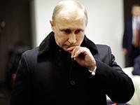 Борьба с офшорами: кто мешает Путину? - Смотрите прямой эфир Pravda.Ru. 288809.jpeg