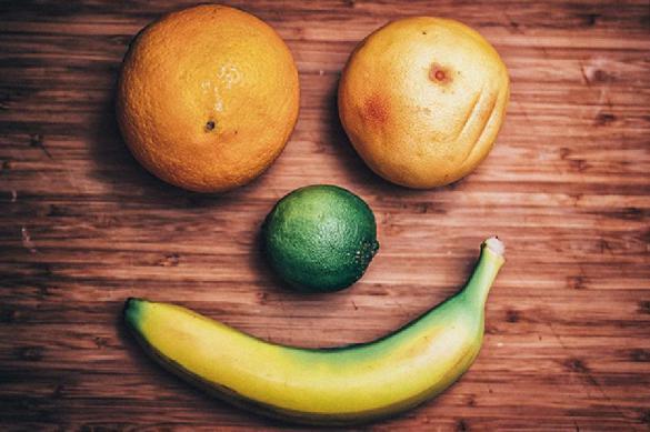 Ученые рассказали, какие фрукты надо есть с кожурой. 390809.jpeg