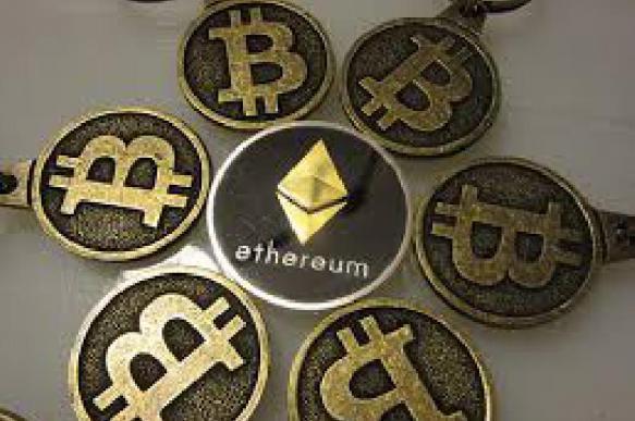 Крупные криптовалютные компании создают ассоциацию. 391809.jpeg