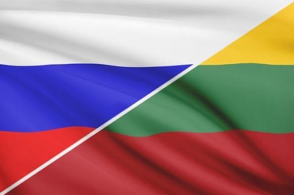 Литовский депутат потребовал прекратить импорт гречки из России. 394809.jpeg