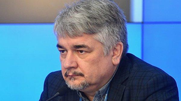 Ростислав Ищенко: Brexit - детонатор распада ЕС. Ростислав Ищенко: Brexit - детонатор распада ЕС.