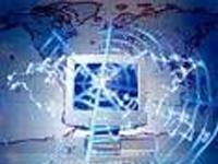 Кто залатает дыры в интернете?