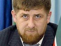 Кадыров призвал к многоженству
