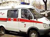 Умер милиционер, раненный при взрыве в центре Грозного