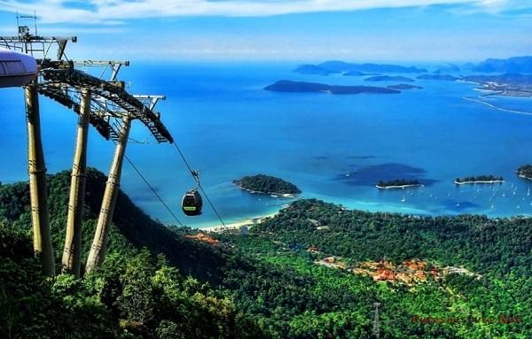 Шесть эпических островов Малайзии, которые должен посетить каждый любитель Азии. 403810.jpeg