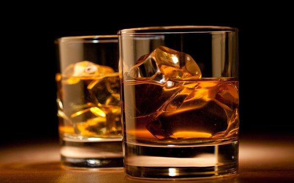 Как выпить много, чтобы потом не мучиться. алкоголь