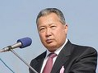 Киргизия ждет от США новых предложений по авиабазе