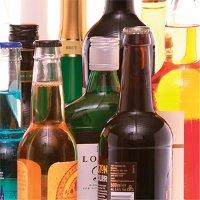 Найден ген устойчивости к алкоголю