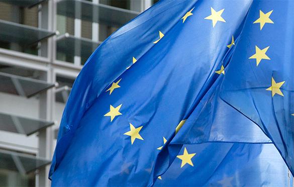 В Варшаве рассказали, кого предпочтут в ЕС в случае выбора между Россией и Украиной. 379811.jpeg