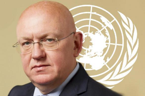 Россия предупредила ООН: есть точка невозврата, за ней - война. 385811.jpeg