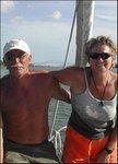 Найден труп британского яхтсмена, зарезанного тайскими пиратами