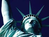 США установили рекорд по популярности у туристов