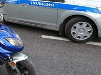 Пьяный милиционер ограбил скутериста. 242812.jpeg