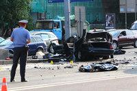 В ДТП на Садовом кольце погибла девушка Емшанова и его друг-актер. 243812.jpeg