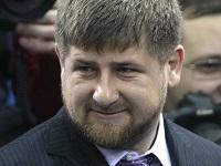 Скоро появится мечеть имени Рамзана Кадырова. 275812.jpeg
