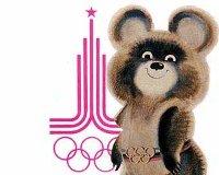 Создатель олимпийского мишки судится с НТВ