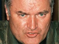 Сербский суд разрешил экстрадировать Младича в Гаагу. mladic