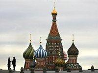 Москвичей не пустят на Красную площадь с 8 по 12 июня. 259813.jpeg