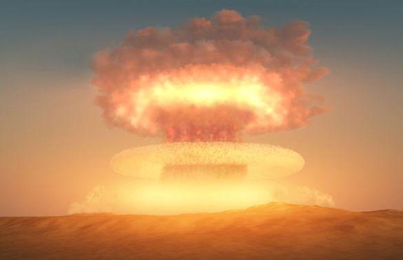 Правда и вымысел о самой гуманной бомбе