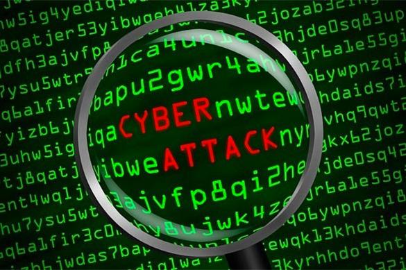 Хакеры заблокировали больницы Великобритании с требованием выкуп