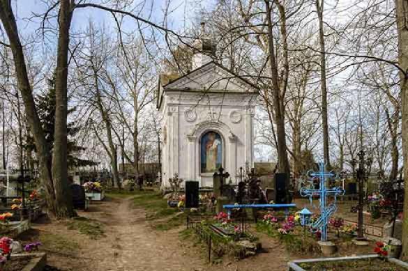На Камчатке сельчанам месяцами не разрешают хоронить умерших. 387813.jpeg