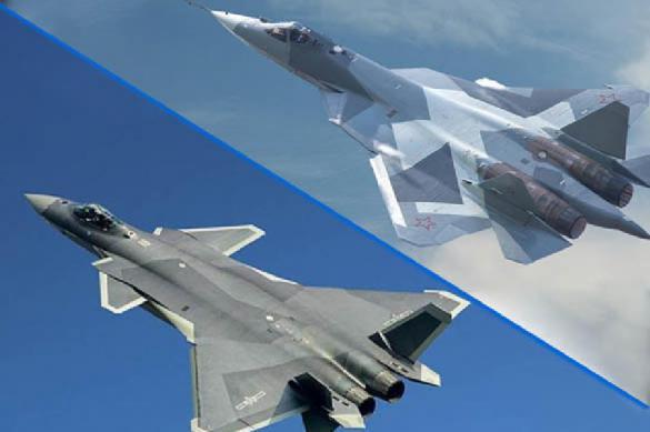 Названы главные задачи Су-57. 390813.jpeg